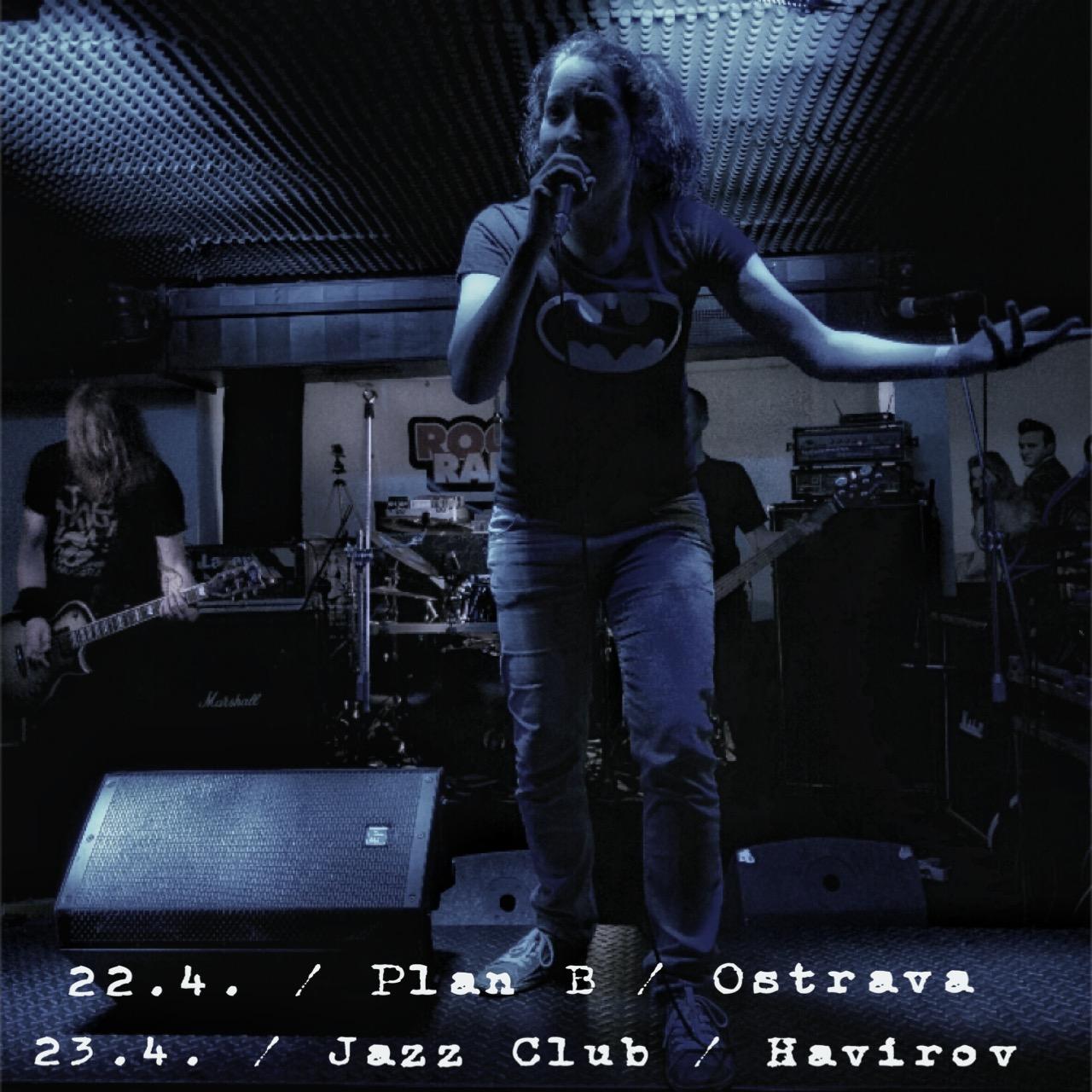 U!G_planB_jazzclub